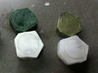 06_ujo_rocks_stone_cutting_process_thumbnail