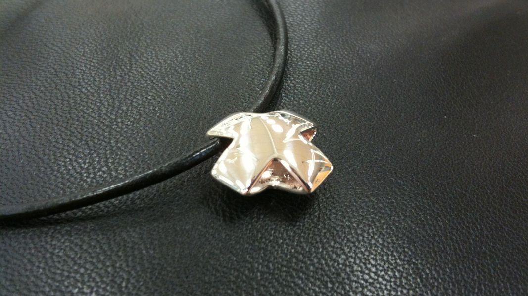 05_ujo_rocks_handmade_sterling_silver_cross_pendant_polished