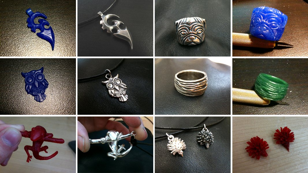 10_ujo_rocks_handcarved_wax_cast_in_sterling_silver