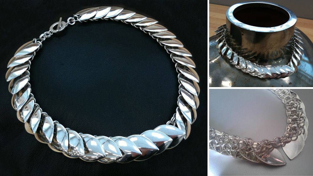 11_ujo_rocks_sterling_silver_scale_mail_necklace_polished