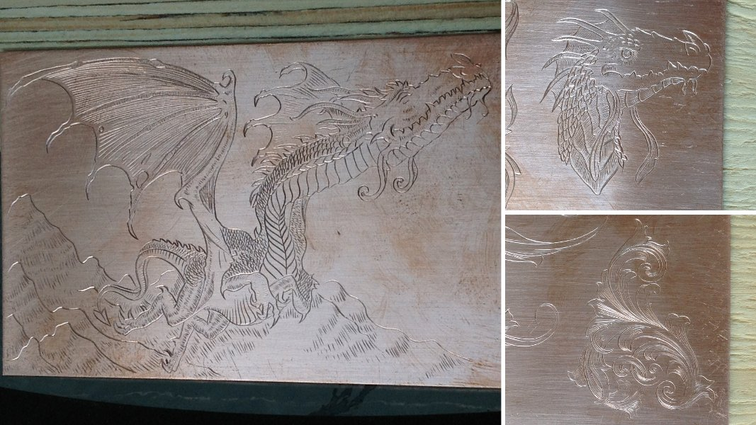 13_ujo_rocks_hand_engraving_copper_dragon_scrolls