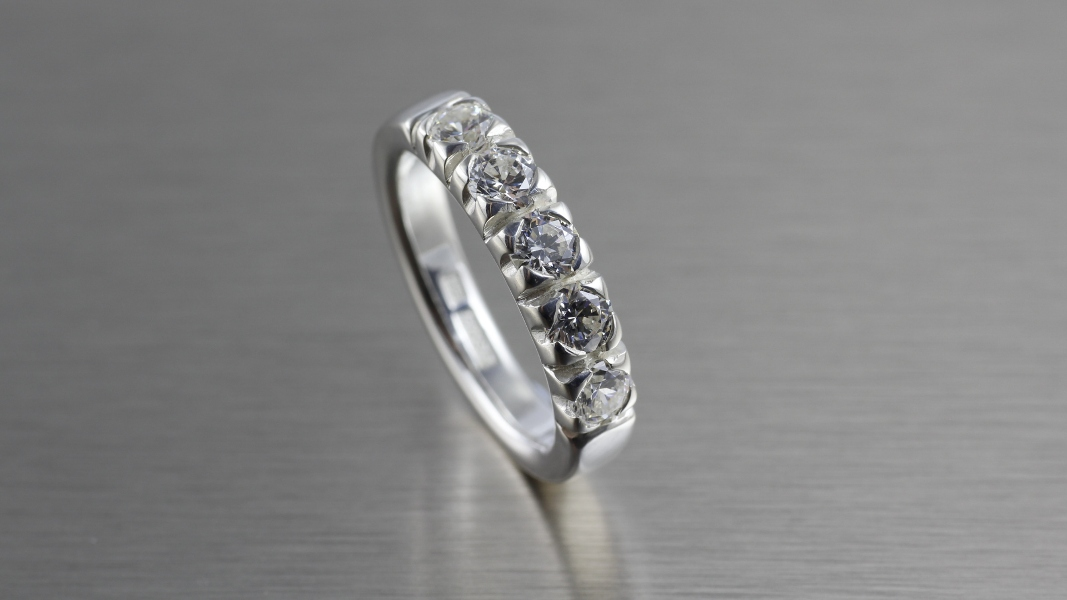 14_ujo_rocks_handmade_sterling_silver_band_ring_cubic_zirconia_polished
