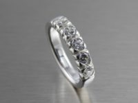 14_ujo_rocks_handmade_sterling_silver_band_ring_cubic_zirconia_polished_thumbnail