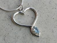15_ujo_rocks_handmade_sterling_silver_topaz_heart_pendant_ring_earrings_set_polished_thumbnail