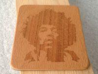 18_ujo_rocks_wood_marquetry_beech_cherry_jimi_hendrix_thumbnail