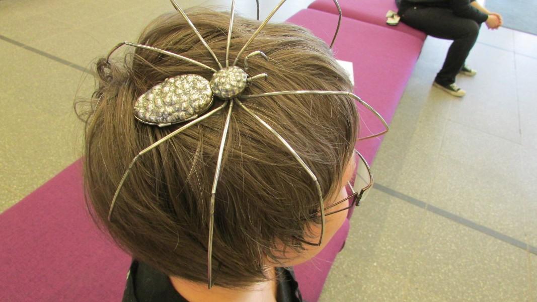 23_ujo_rocks_handmade_sterling_silver_spider_headpiece