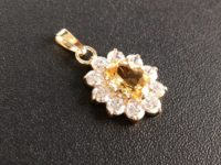 26_ujo_rocks_bespoke_18k_gold_halo_pendant_yellow_topaz_cubic_zirconias_polished_thumbnail