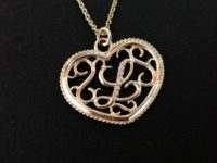 27_ujo_rocks_bespoke_14k_gold_unique_diamond_heart_pendant_with_initial_polished_thumbnail