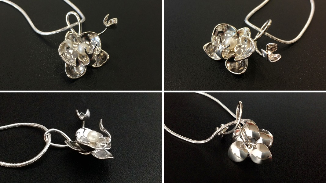 35_ujo_rocks_bespoke_handmade_sterling_silver_orchid_pendant_with_pearl