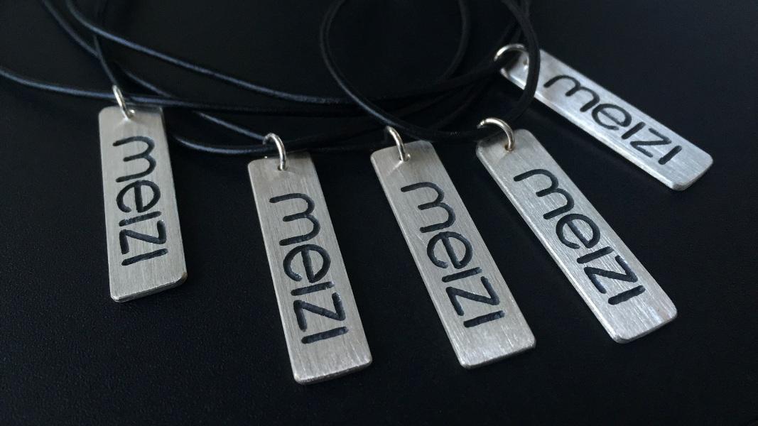 36_ujo_rocks_bespoke_handmade_sterling_silver_name_tag_pendants