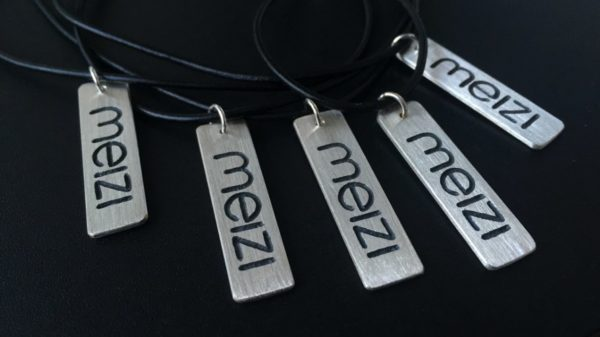 36_ujo_rocks_bespoke_handmade_sterling_silver_name_tag_pendants_thumbnail_wide