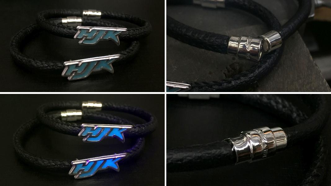 42_ujo_rocks_handmade_sterling_silver_name_tag_leather_bracelet_glow_in_the_dark
