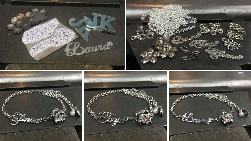 52_ujo_rocks_bespoke_handmade_sterling_silver_name_tag_bracelets_with_progress_pics