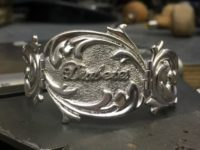 54_ujo_rocks_bespoke_handmade_sterling_silver_hinged_diabetes_cuff_bracelet_thumbnail