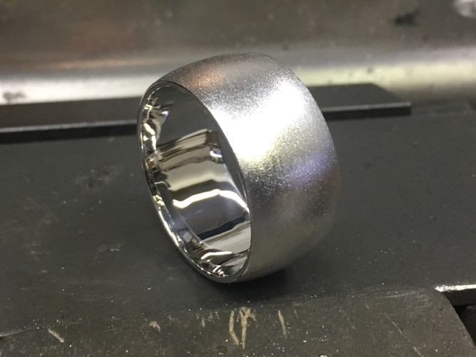 55_ujo_rocks_bespoke_handmade_sterling_silver_thumb_ring_frosted_finish_thumbnail