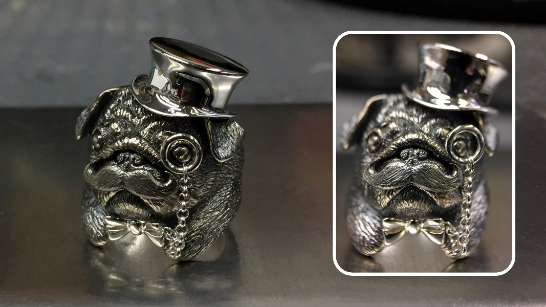 66_ujo_rocks_handmade_sterling_silver_pug_with_tophat_monocle_and_moustache