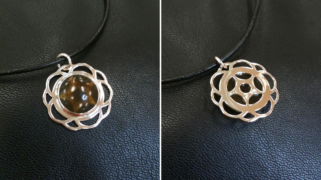 07_ujo_rocks_handmade_sterling_silver_serpentine_pendant_polished