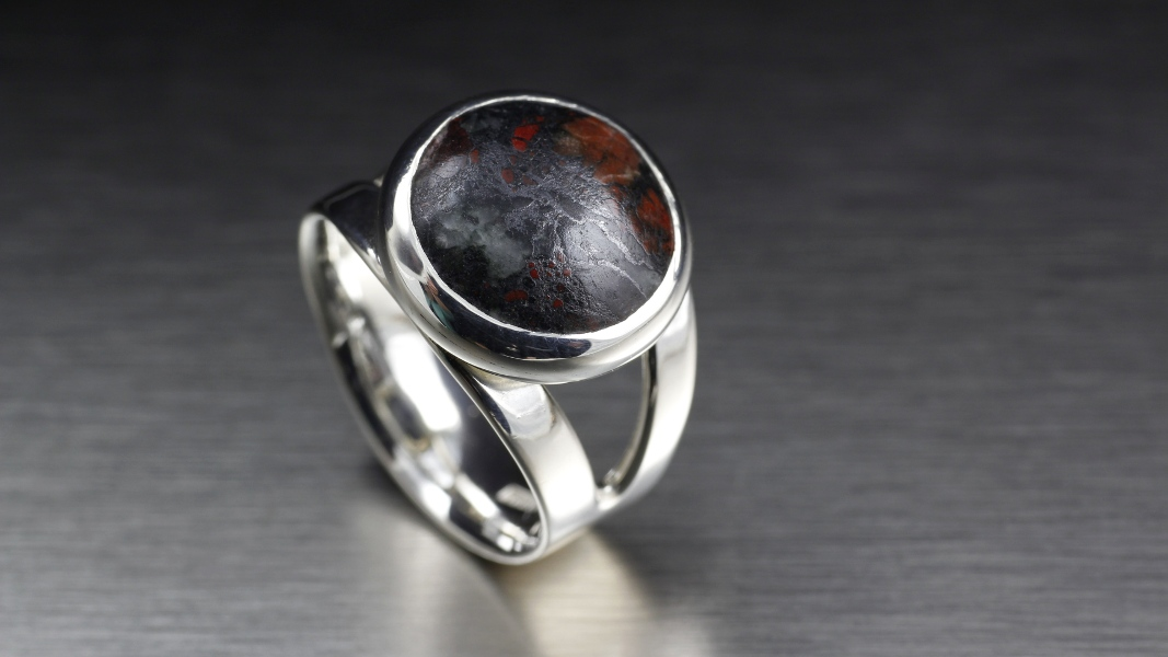 08_ujo_rocks_handmade_sterling_silver_jasper_ring_polished