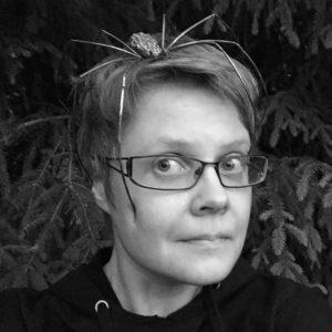 Katja Hietala