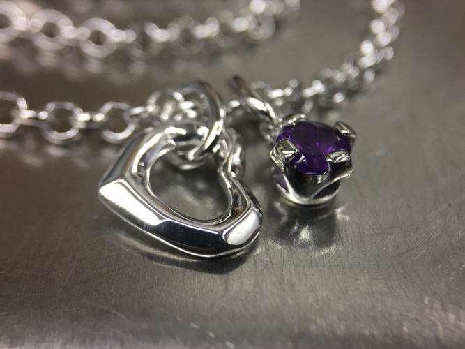 67_ujo_rocks_bespoke_sterling_silver_bracelet_with_heart_and_amethyst_thumbnail