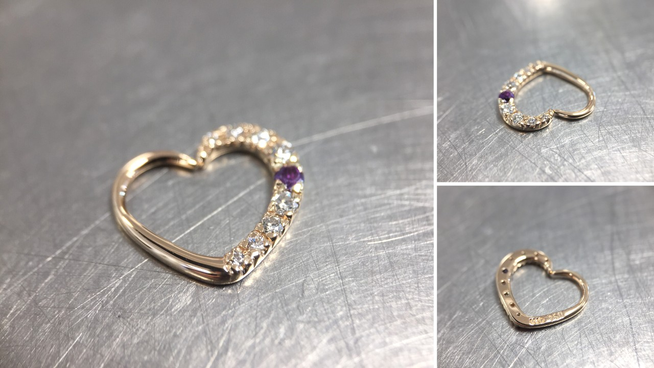 70_ujo_rocks_bespoke_handmade_18k_yellow_gold_daith_earring_with_diamonds_and_amethyst_polished